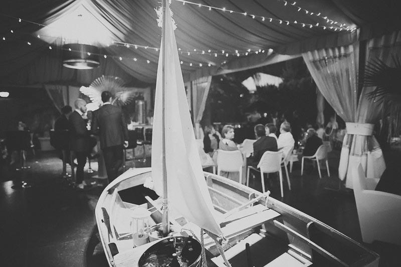 Reportaje de boda celebrada en La Alquería, Zaragoza